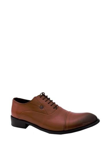 Derigo Ayakkabı Taba